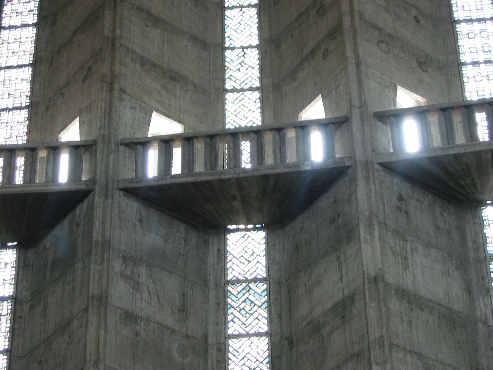 Église Notre Dame de Royan