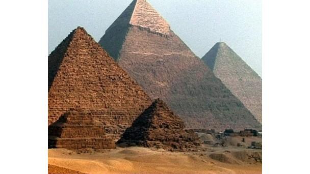 L'Écume des Villes: Le Caire