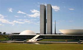 Brasilia, une utopie urbaine