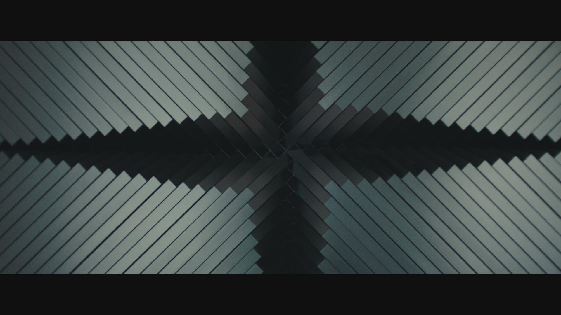 Nowness Calatrava