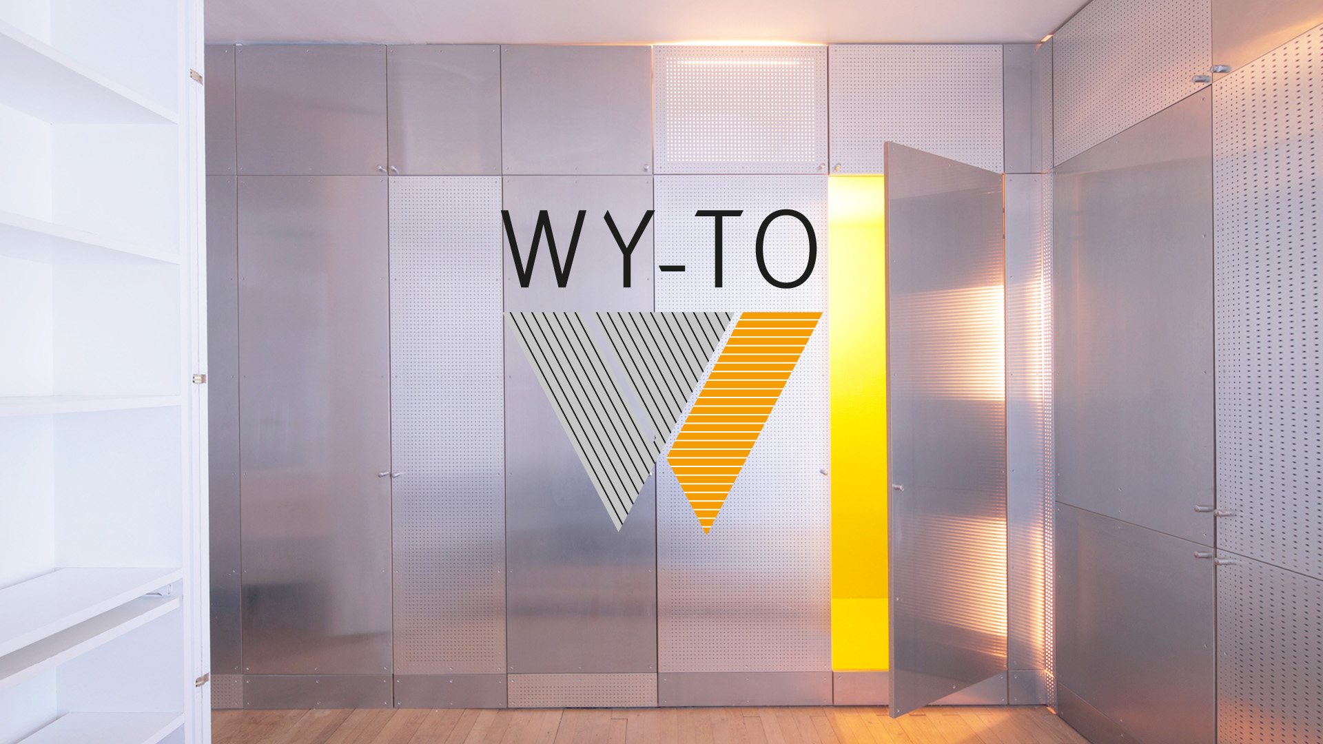 WY-TO architects present CLO project