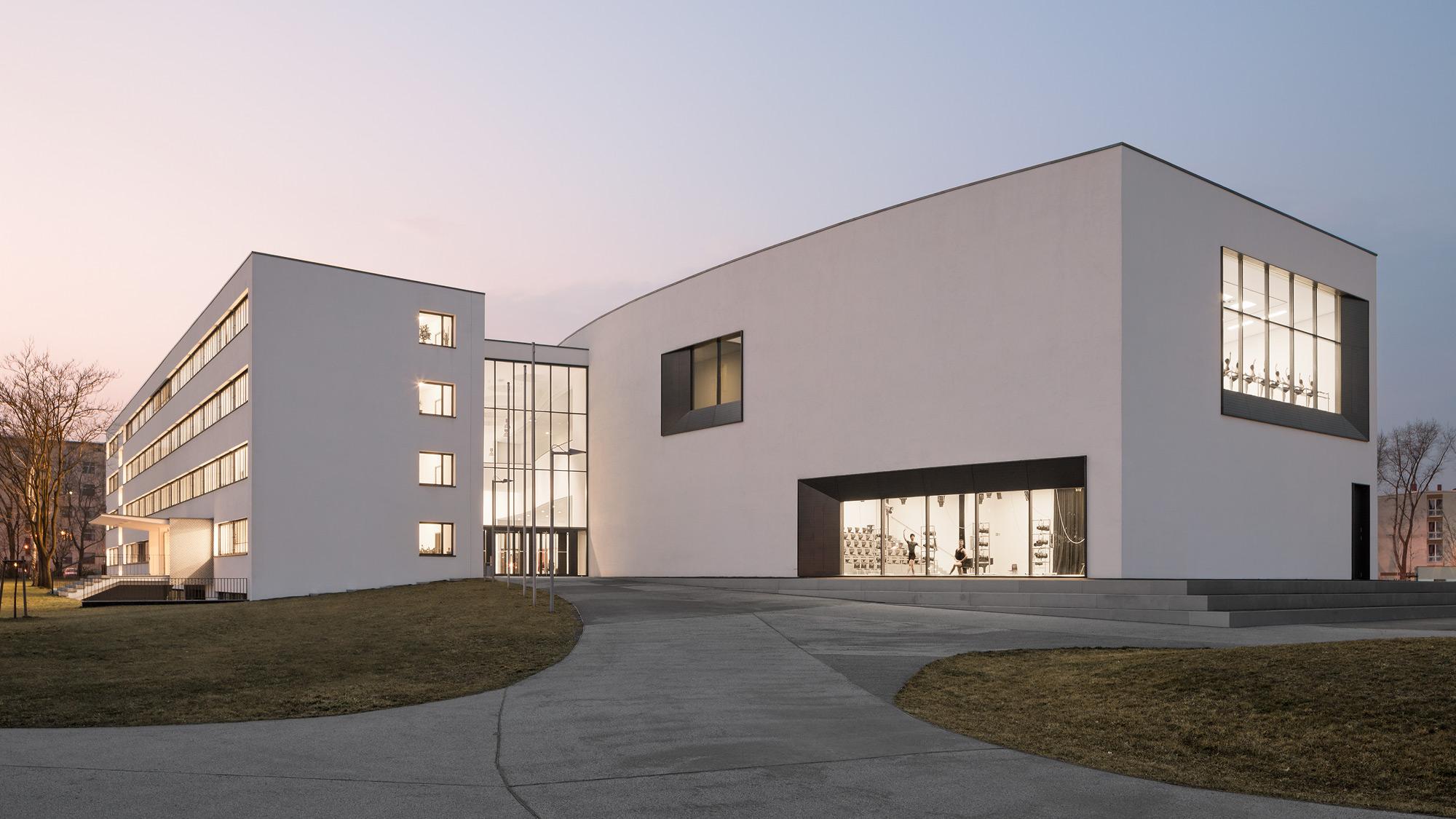 State Ballet School Berlin